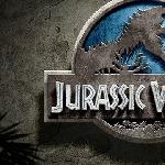 Jurassic World Menjadi Jawara Box Office untuk Empat Pekan Berturut-Turut