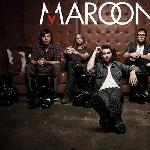 Konser Maroon 5 di Cina Batal?