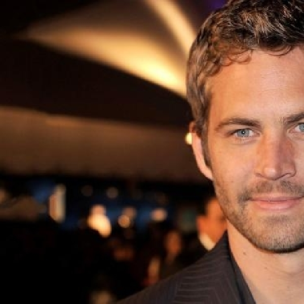 Akankah Paul Walker Membintangi Fast And Furious 8?