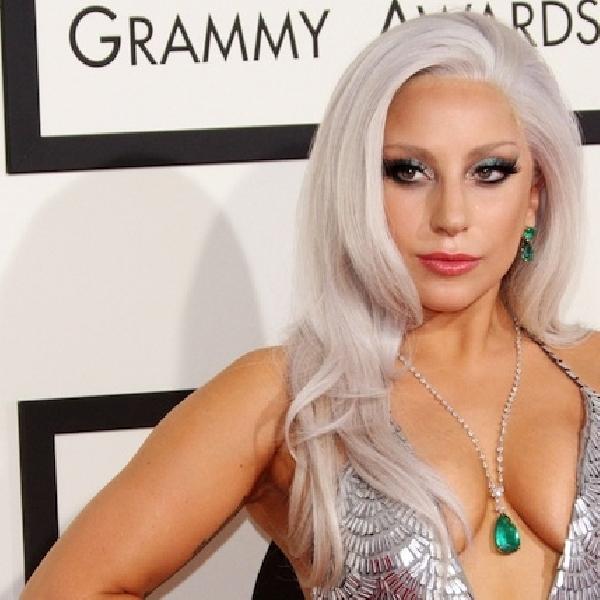 Lady Gaga Terlibat Dalam Serial TV American Horror Story