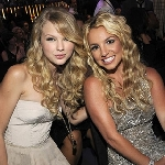 Britney Spears Akui Kehebatan Taylor Swift
