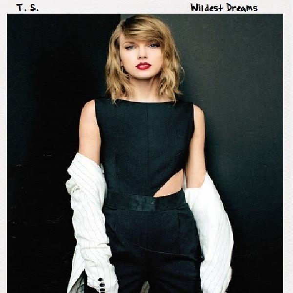Taylor Swift Bocorkan Video Singkat Single Baru