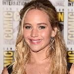 Jennifer Lawrence dan Amy Schumer Terjun Ke Balik Layar