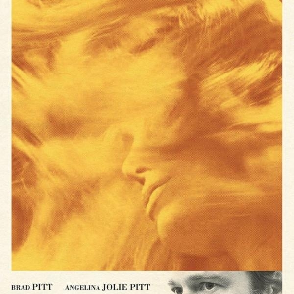 Film By The Sea Tayang Perdana di AFI Fest 2015