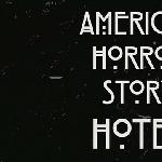 American Horor Story Tampilkan Dua Musim Tahun Depan