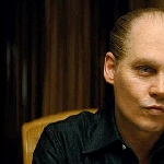 Akting Brilian Johnny Depp di Black Mass