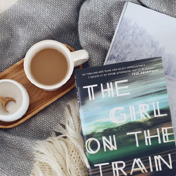 Jared Leto dan Chris Evans Jadi Pemeran Utama di The Girl On The Train