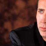 Nicolas Cage Pernah Tolak Peran di Lord Of The Rings dan The Matrix