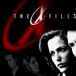 Trailer Episode Terbaru The X-Files Revival Telah di Rilis