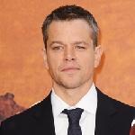 Matt Damon Akan Ambil Alih Peran di Film Daredevil
