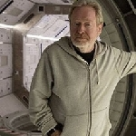 Ridley Scott : The Martian Mampu Masuk Nominasi Oscar