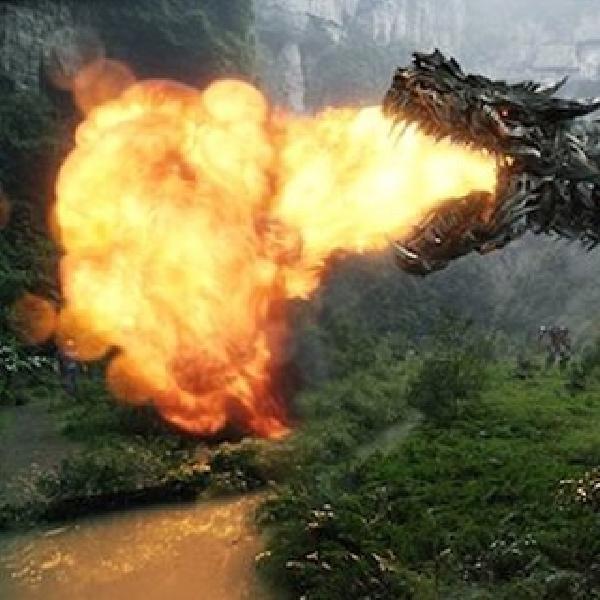 Sekuel Panjang Film Mad Max dan Transformers