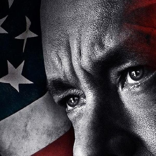 Bridge of Spies : Tom Hanks Bertugas Bebaskan Mata-mata