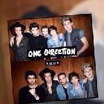 One Direction : Single Baru Fireproof Cetak 1.1 Juta Unduhan Di Seluruh Dunia