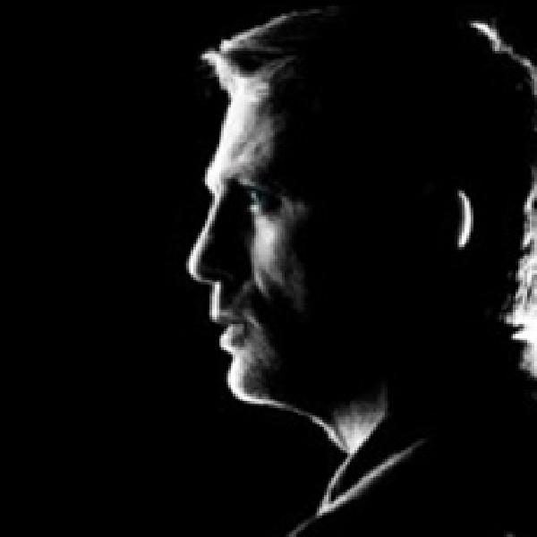 Daniel Craig Peran Terakhir Untuk James Bond di Film Spectre ?