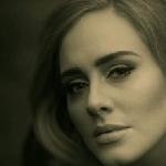 Apple Menolak Tuntutan Adele
