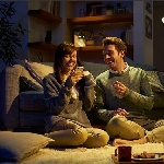 Sony Gabungkan LED Flash dengan Speaker Bluetooth