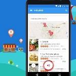 Ini Voice Assistant yang Saingi Google Now dan Siri