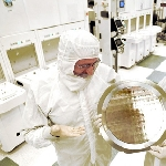 IBM Tunjukkan Prosesor Ukuran 7nm