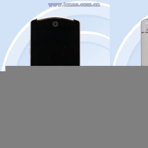 Ini Smartphone Kamera Depan 21MP