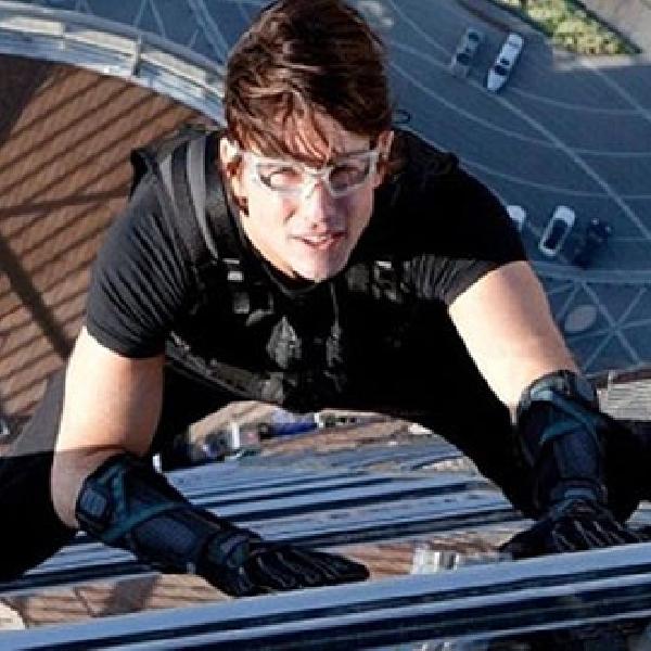 Z-Man, Program DARPA Wujudkan Kemampuan Manusia Layaknya Spiderman
