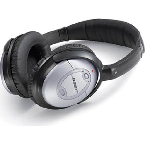Desain Sendiri HeadPhone Bose QuietComfort Sesuai Keinginan Anda