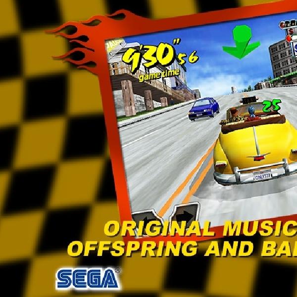 Game-game Klasik di PC dan Konsol Siap Hadir di Android dan iOS