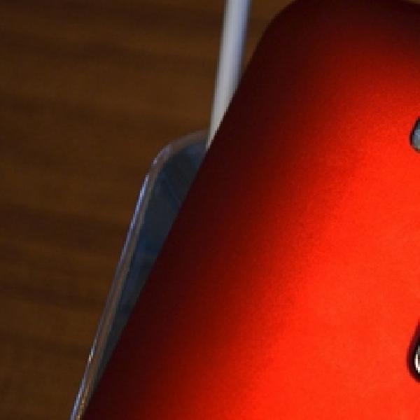 Smartphone-smartphone dengan Fitur Laser Autofocus
