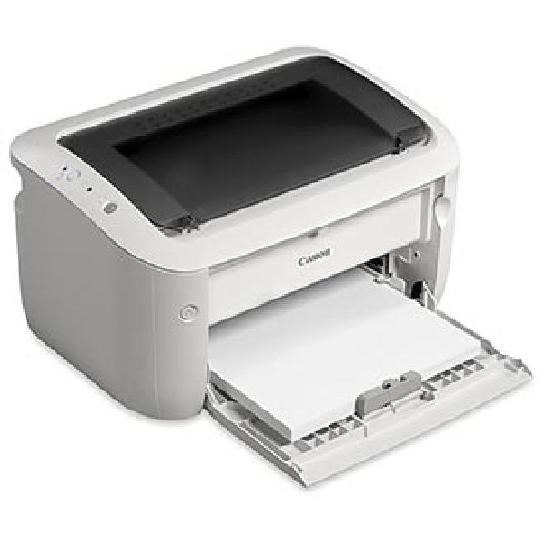 Canon Imageclass LBP6030w Printer Laser Monokrom Wi-Fi yang Andal dan Efisien