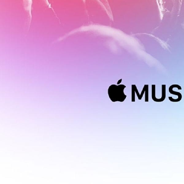 Mencari Layanan Musik Streaming Terbaik