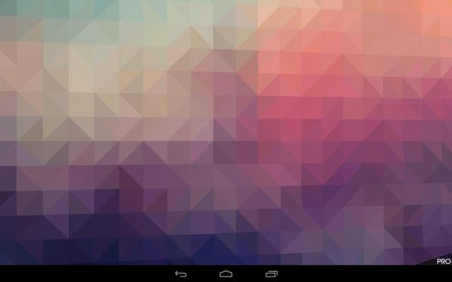 Live Wallpaper Android Terbaik Blackxperiencecom