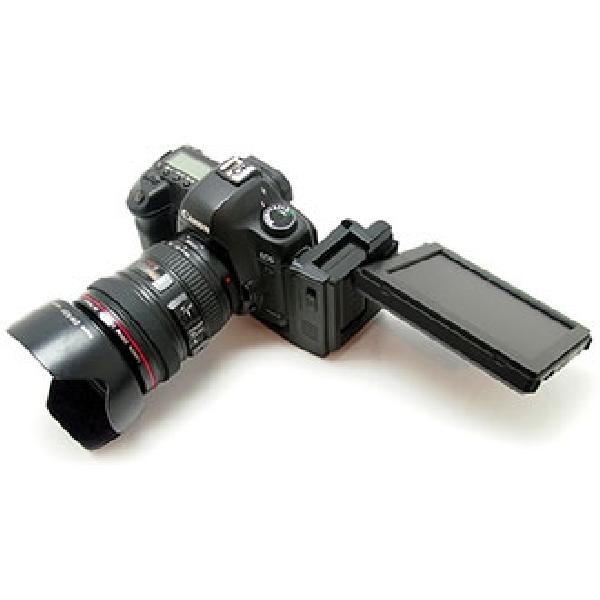 Tips menghemat Daya Baterai Pada Kamera