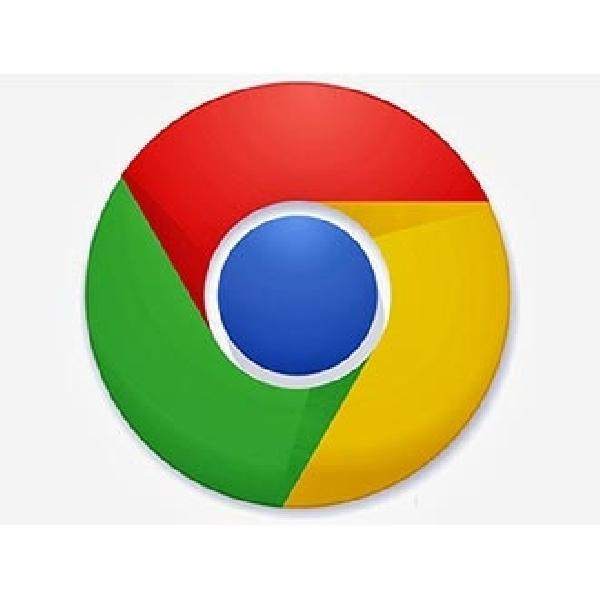 Cara Membersihkan History di Chrome Versi Android