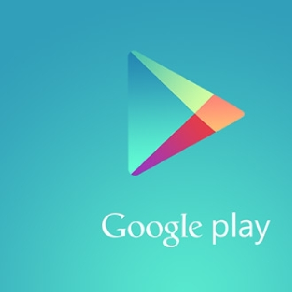 Cara Instal Google Play Store Secara Manual