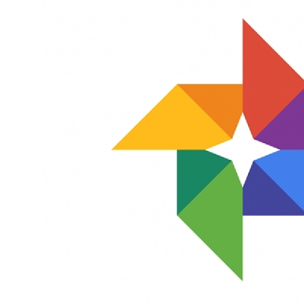 Cara Upload Foto dan Video dari PC ke Google Photos