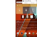 Inilah Cara Termudah Rekam Aktifitas Layar di Android