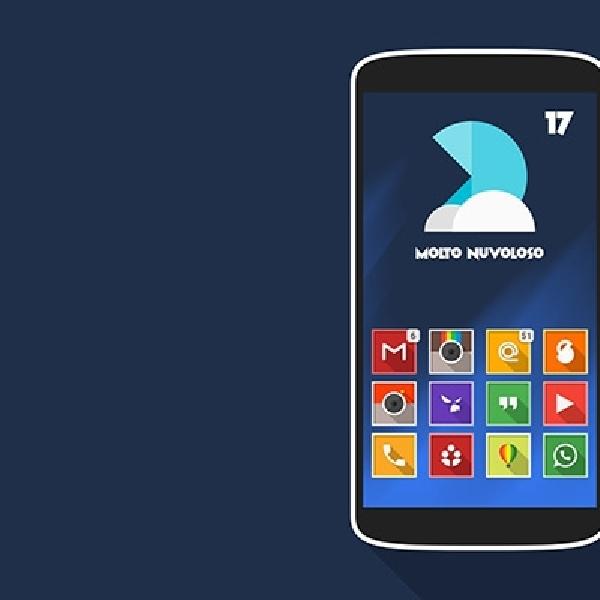 Trik-Trik Populer dan Efektif Mempercepat Perangkat Android
