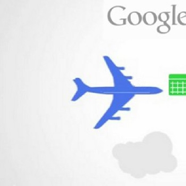 Cara Hapus History Perintah Suara di Google Now