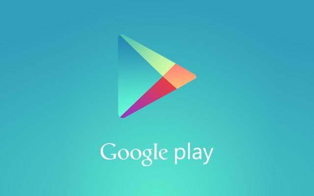 Cara Instal Google Play Store Secara Manual Blackxperience Com