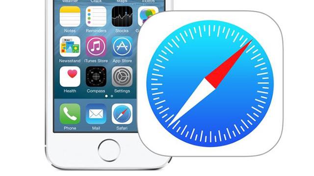 Cara Mengubah Tampilan Situs Mobile Ke Versi Desktop Pada Browser Safari Blackxperience Com