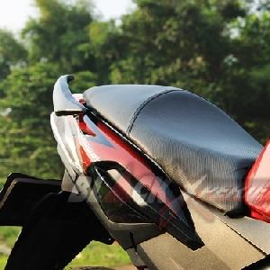 Cover bodi belakang Honda CS One