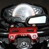 Street Fighter Kawasaki Z250 Siap Merajai Jalanan