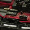 Totalitas Signal Kustom Built dalam Menggarap Max-R