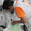 Kontrol Ketat Jelang Finishing Bodykit