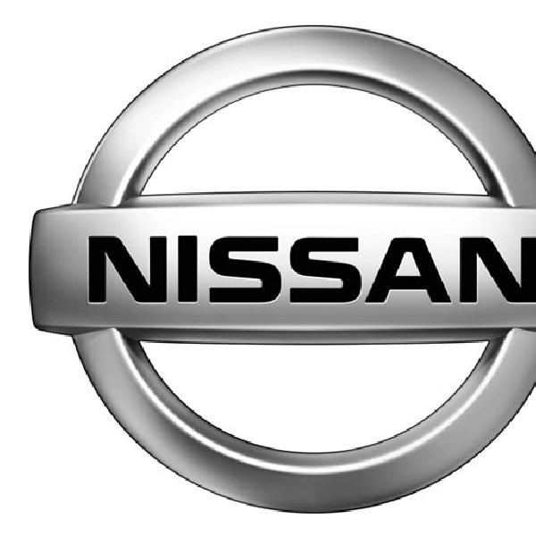 Nissan Eropa Siap Ukir Rekor Baru di Tahun 2014