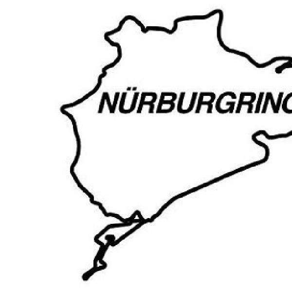 Nurburgring Resmi Dijual Kepada Capricorn Group