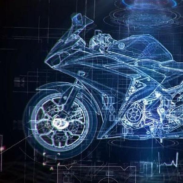 Yamaha R25 Meluncur Seminggu Lagi