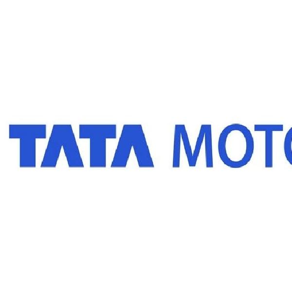 Tata Motors Siap Hadirkan 3 Dealer Lagi di Tanah Air