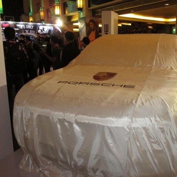Meluncur Juni, Kuota Porsche Macan Untuk Indonesia Masih Belum Jelas