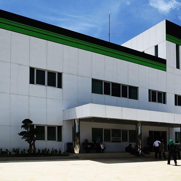 Pabrik Baru Kawasaki Indonesia Terbesar setelah Jepang dan Thailand